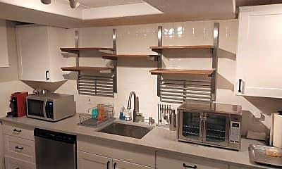 Kitchen, 1742 NE 48th Ave, 2