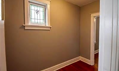 Bedroom, 1004 Tamm Ave 3N, 2