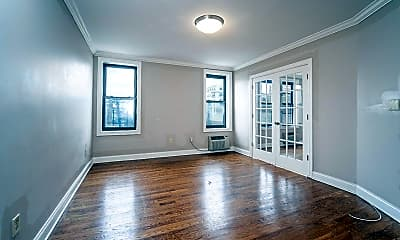 Living Room, 151 Sip Ave 19, 0