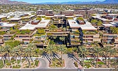 7117 E Rancho Vista Dr 2002, 1