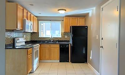 Kitchen, 7 Tyler St, 0