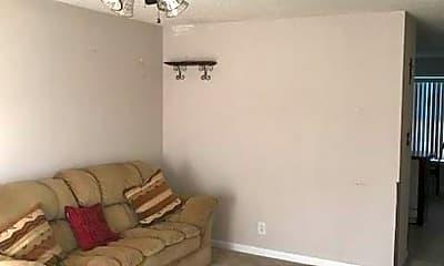 Bedroom, 402 Filmore Road, 1