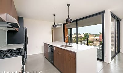 Kitchen, 2870 4th Ave, 0