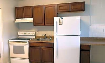 Kitchen, 320 NE 13th Ave, 2