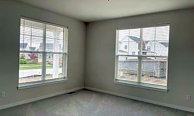 Bedroom, 6443 S Trailwoods Dr, 1