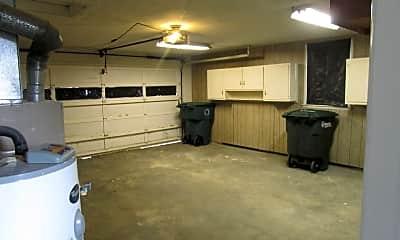 Bedroom, 4115 N Ball Ave, 2
