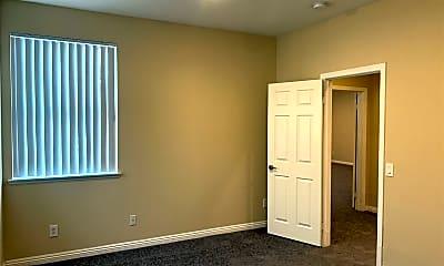 Bedroom, 13359 Breton Ct, 2