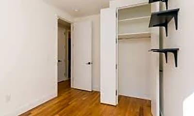 Bedroom, 314 Covert St., 2