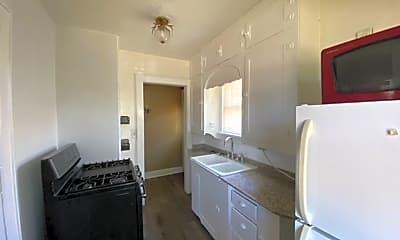 Bathroom, 1821 N Blackwelder Ave, 1