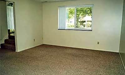 Bedroom, 683 Moorland Dr, 1