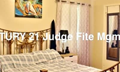 Living Room, 107 Bradshaw Street, 2