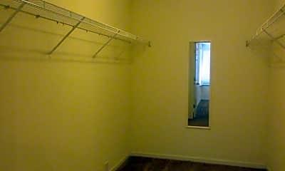 Bedroom, 1620 Juniper Dr, 2