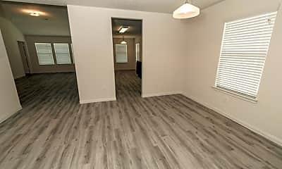 Bedroom, 1035 Briza Del Mar Ct, 1
