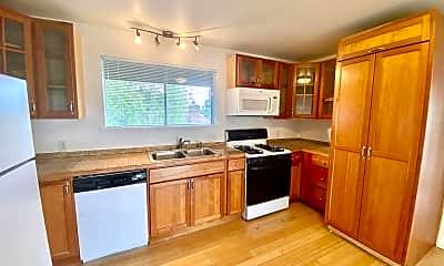 Kitchen, 4051 Letitia Ave S, 1