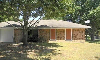 Building, 1003 Allison St, 0