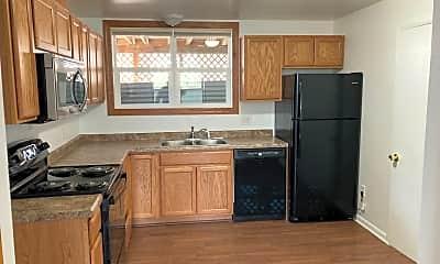 Kitchen, 1220 N 4th St, 0