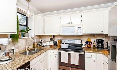 Kitchen, 9506 Jefferson Hwy, 1