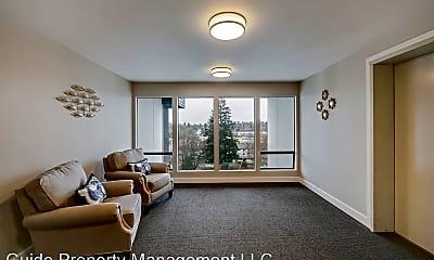Living Room, 2200 SW Barton St, 0