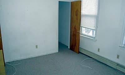 Bedroom, 758 Avenue A 3, 2