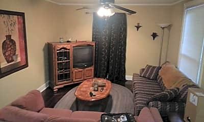 Bedroom, 81 Elberta St, 2