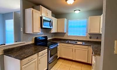 Kitchen, 1419 E Robert St, 0