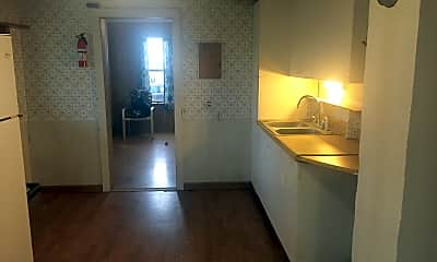 Kitchen, E2170 1370th Ave, 1