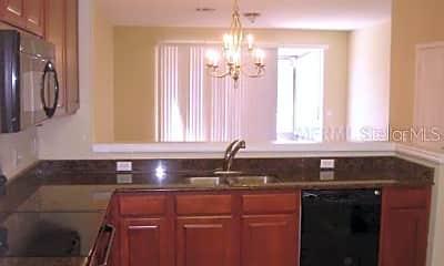 Kitchen, 6802 Sperone St, 1