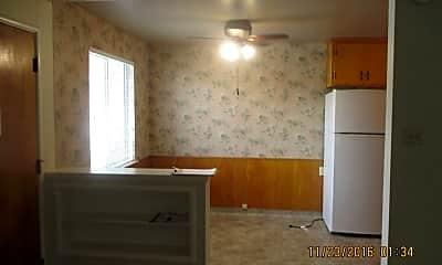 Kitchen, 4421 Del Rio Rd, 1
