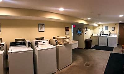 Kitchen, 1224 E 1st St, 2