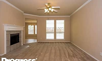 Bedroom, 501 Thistle Meade Cir, 1