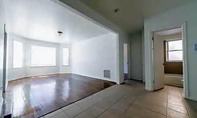 7949 S Ellis- Pangea Real Estate, 1