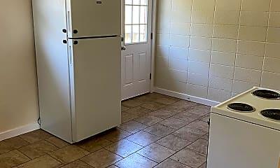 Kitchen, 8206 Schell Rd, 0