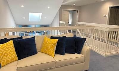 Bedroom, 17064 Boca Club Blvd, 1