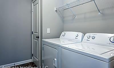 Bathroom, 2314 E Porter Ave, 1