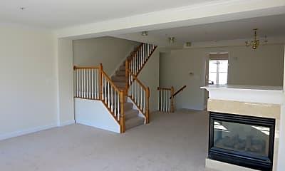 Living Room, 705 Ridgemont Ave, 0