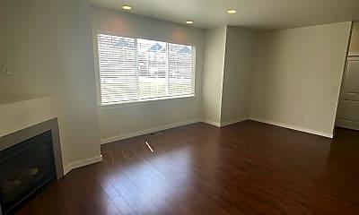 Living Room, 2760 Catalyst St, 1