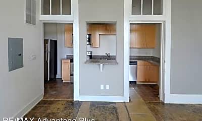 Living Room, 8832 Abilene Rd, 1