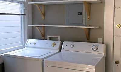 Kitchen, 3049 Webster St, 2