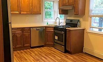 Kitchen, 163 Reid Ave, 2