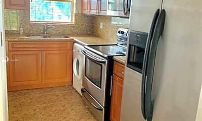 Kitchen, 7308 SW 82nd St, 0