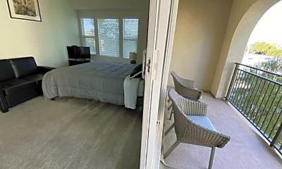 Bedroom, 11115 Legion Dr, 0