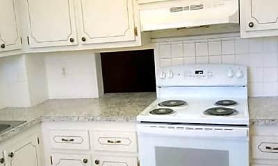 Kitchen, 201 Berkley Rd, 0
