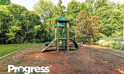 Playground, 983 Galloway Ridge Ct, 2