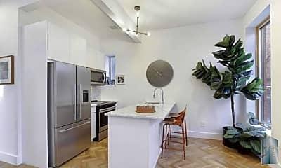 Kitchen, 589 Hicks St, 0