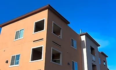 Villas At West Mountain, 0
