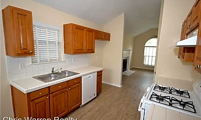 Kitchen, 2513 Armstrong Dr, 1