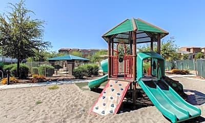 Playground, 240 W Juniper Ave 1175, 2