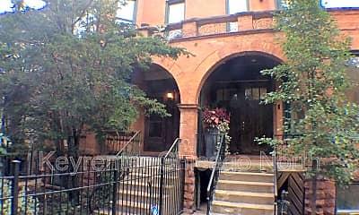 4623 N Hermitage Ave, 0