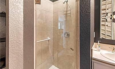 Bathroom, 9458 Snapper Cir, 2