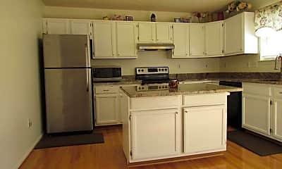 Kitchen, 9326 Steeple Ct, 1